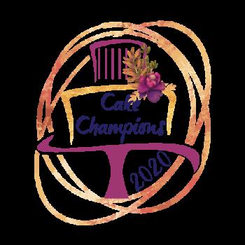 Cake-Champions-Logo-Final-PNG-500x500