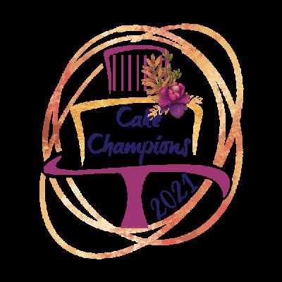 Cake-Champions-Logo-Final-2021